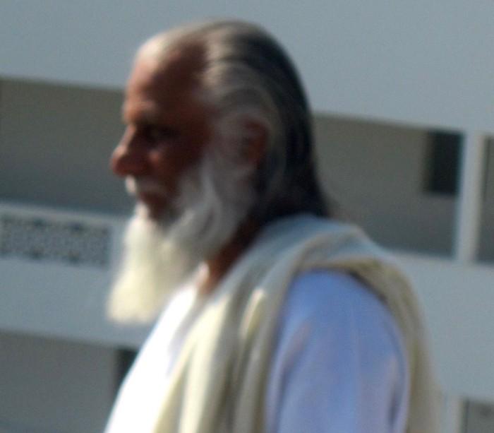 Swami G